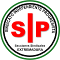 Sindicato Independiente Progresista