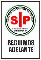 Convocado Congreso Ordinario del SIP