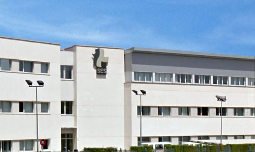 Estimación reclamaciones convocatoria Enfermero del SES