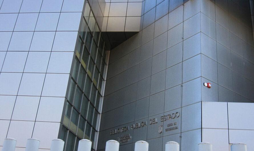 Convocatoria contratación y creación bolsa trabajo Técnico en Derecho para Fundación Extremeña de la Cultura