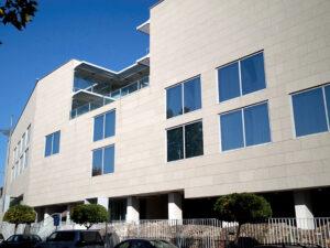 Alegaciones del SIP ante el proyecto Decreto de Carrera y Evaluación del Desempeño AG de la Junta de Extremadura