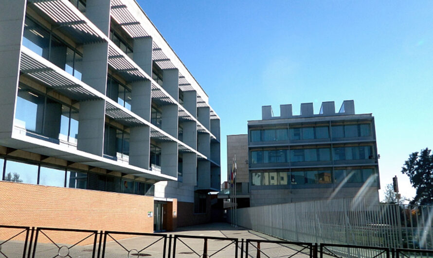 Actualizado el V Convenio para personal laboral de la Junta de Extremadura