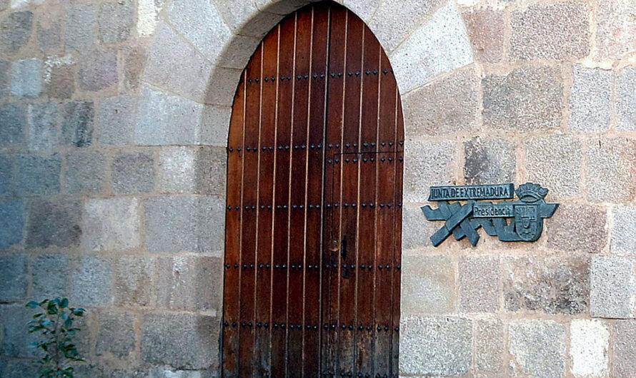 Modificación algunas fiestas locales Extremadura 2021