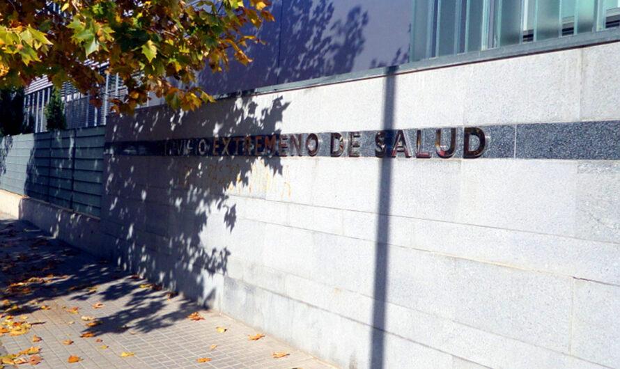 Reclamaciones estimadas tribunal oposición FEA Anestesiología y Reanimación del SES