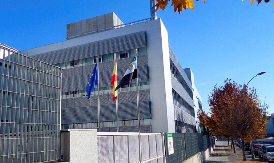 Convocatoria libre designación Jefes de Servicio Atención Especializada del SES