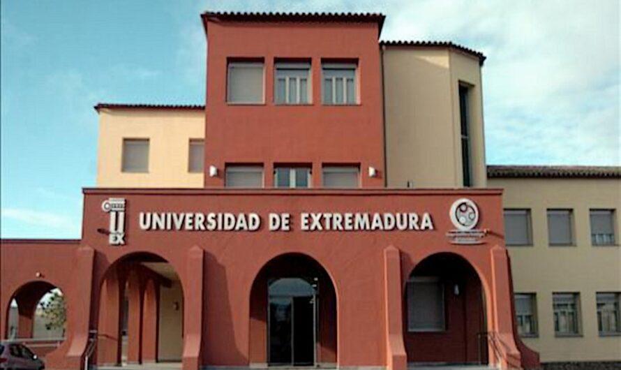 Convocatoria para la provisión de puesto LD en la UEX