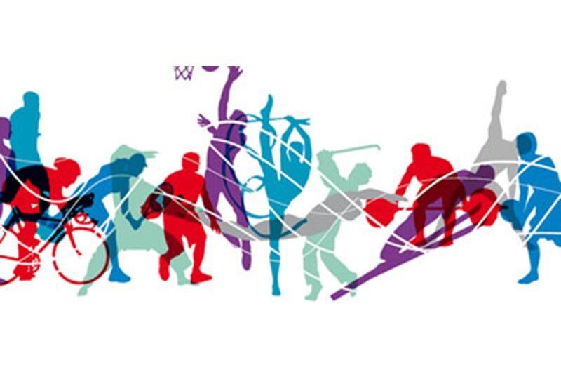 Cuestionario y plantilla primer ejercicio Ayudante Técnico Educación Física Turno Ascenso CAE