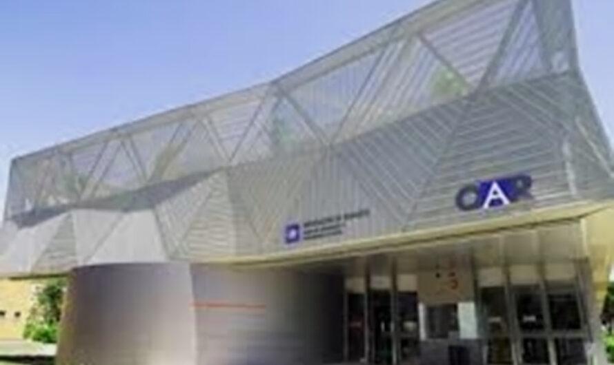 Bases para diferentes Jefaturas en Diputación de Badajoz