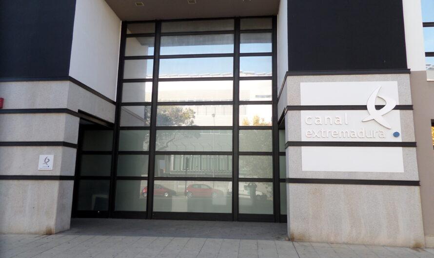 Convocatoria selección Jefatura de Realización en Canal Extremadura