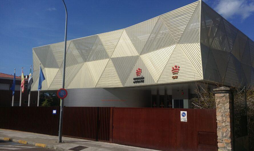 Bases para diferentes puestos en el OAR de Diputación de Badajoz