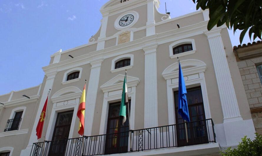 Convocadas Bolsas para Educador/a Social y Trabajador/a Social en Ayuntamiento Mérida