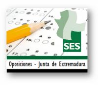 Cuestionario y plantilla 2º llamamiento TMS Auxiliar Enfermería del SES