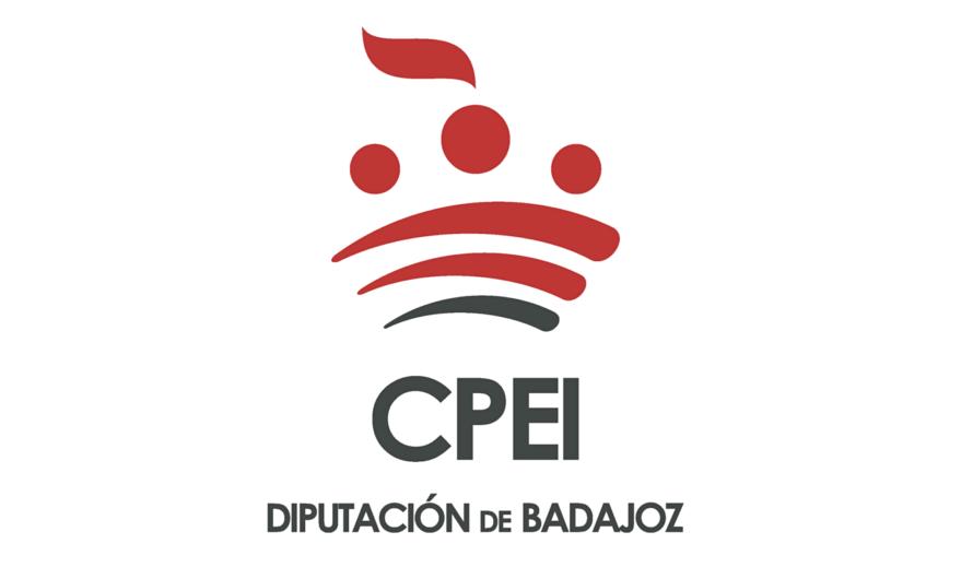 Aprobación inicial modificación puntual de los Estatutos del CPEI Diputación Badajoz