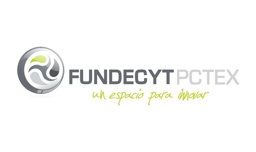 Oferta empleo Técnico de Proyectos Europeos de innovación FUNDECYT-PCTEX