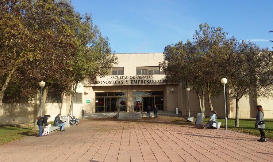 Admitidos definitivos y fecha examen para promoción interna Ayudantes de Archivos, Bibliotecas y Museos UEX