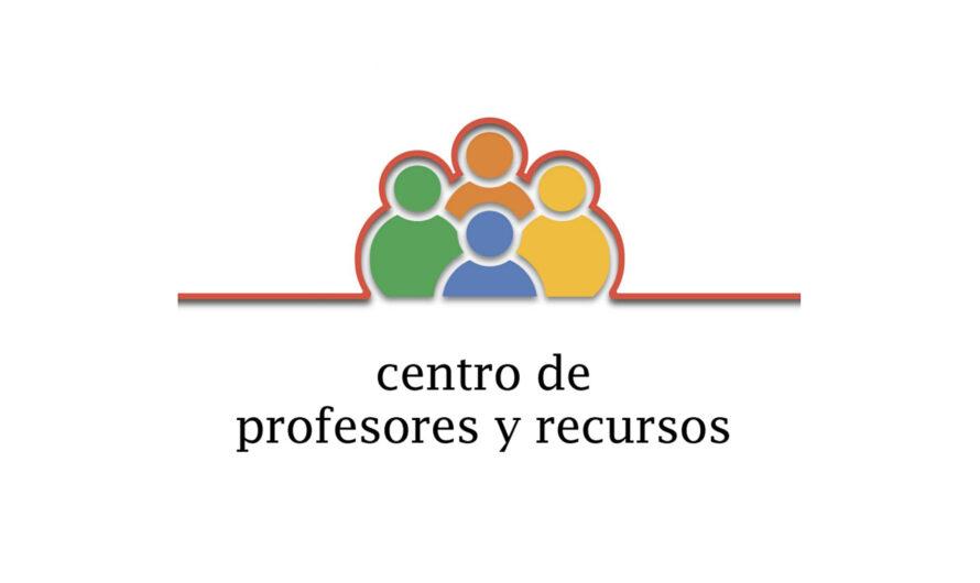 Resolución concurso méritos Dirección CPR Plasencia