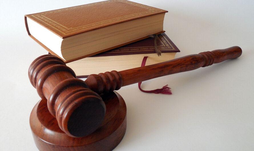 Emplazamiento contencioso-administrativo sobre aprobados oposición Celador/a SES