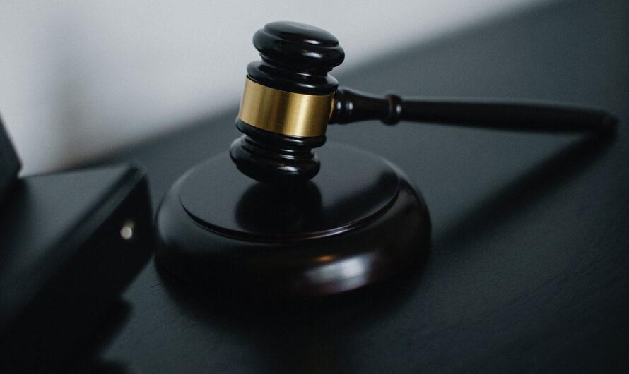 Ejecución sentencia sobre anulación expediente disciplinario Consejería de Educación CAE