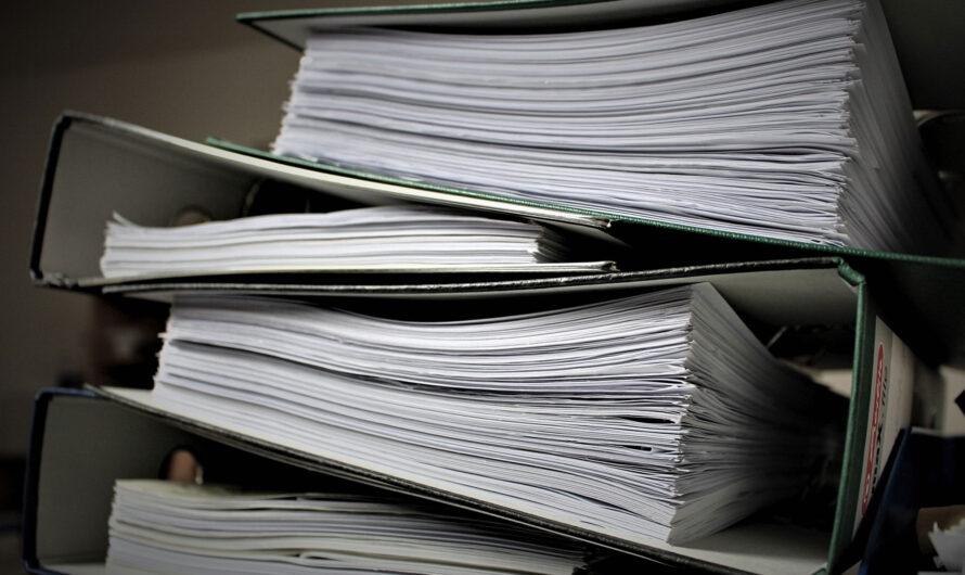 Baremo méritos para concursos personal funcionario Administración Local con habilitación nacional