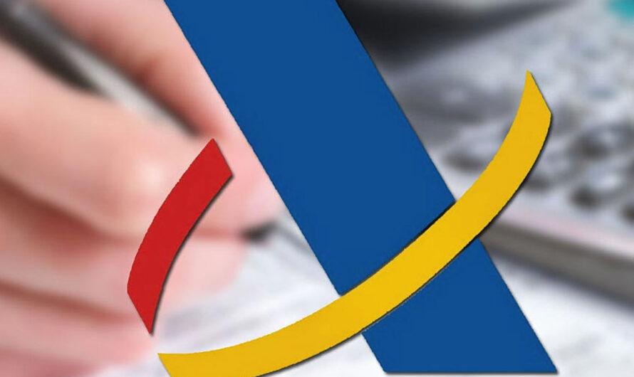 Cuota sindical y certificados de retribuciones para la Declaración de la Renta 2020