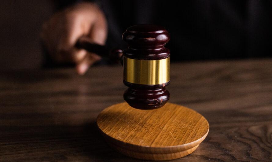 Ejecución de sentencias sobre retribuciones profesores interinos CAE